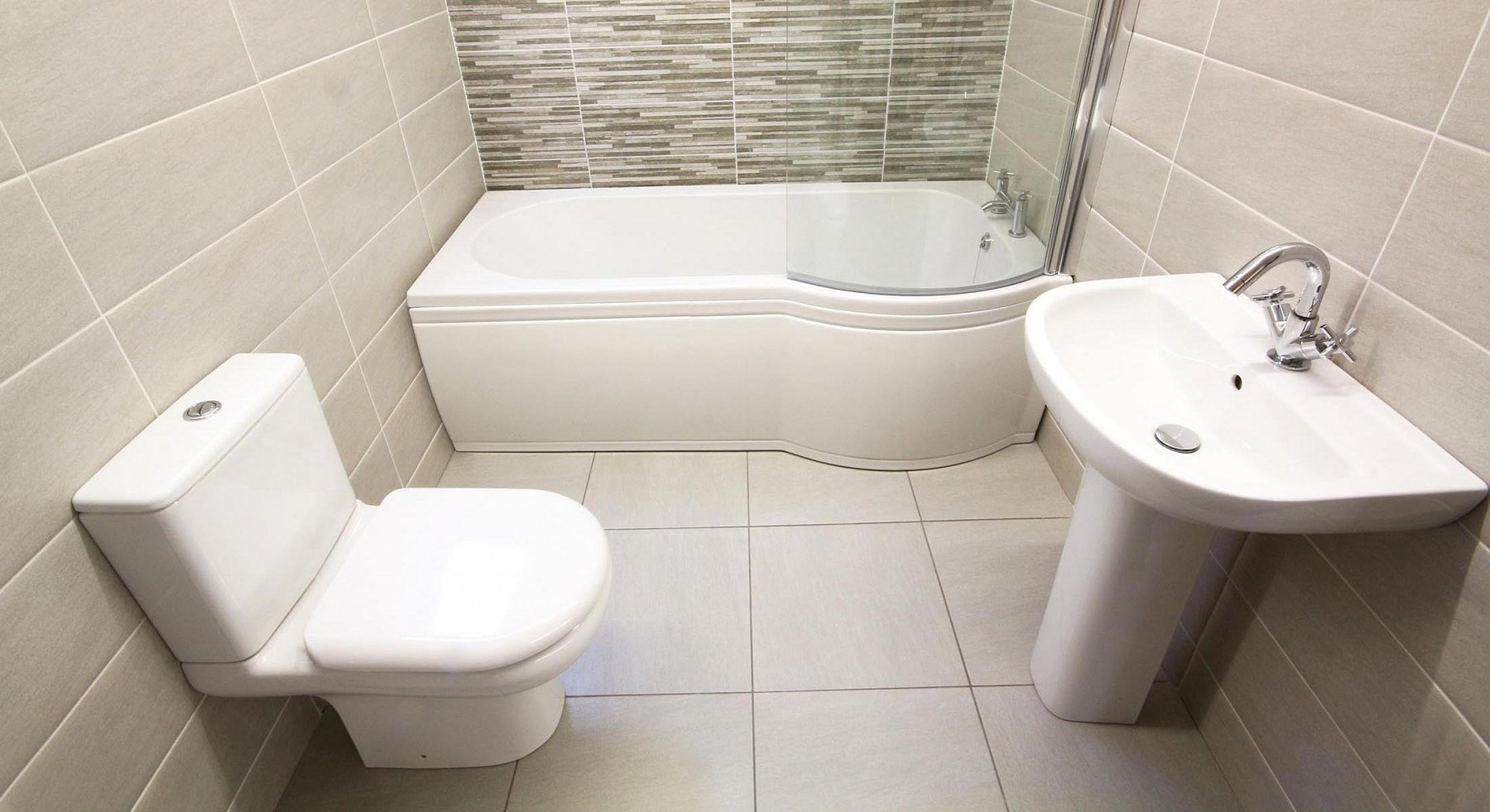 Tiles Unlimited Huddersfield - Tile and Bathroom suit Specialists