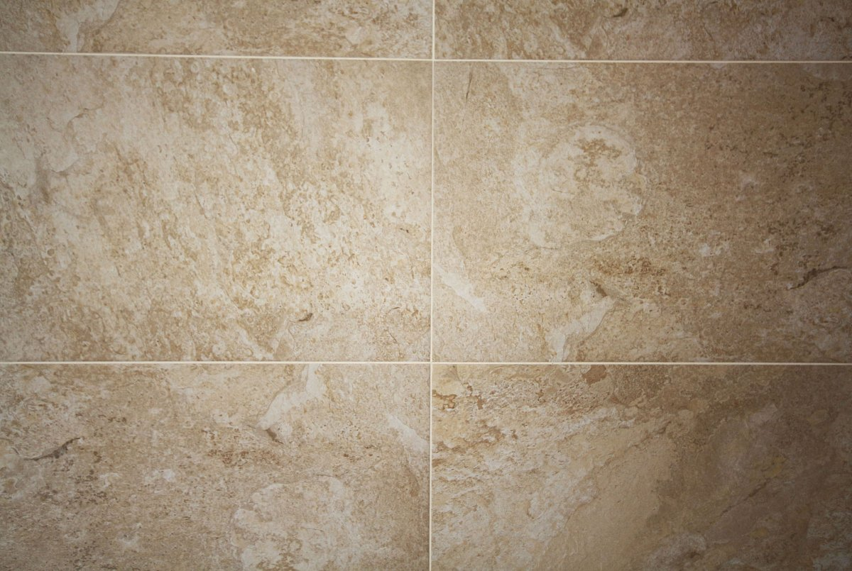 Tiles Unlimited Huddersfield Tile And Bathroom Suit